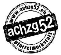 achzg52